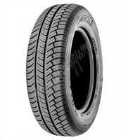 Michelin Energy E3B-1 145/70 R13 71T letní pneu (může být staršího data)