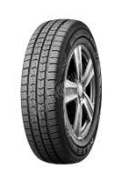 NEXEN WINGUARD WT1 M+S 3PMSF 175/70 R 14C 95/93 T TL zimní pneu