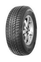 GT Radial SAVERO WT M+S 3PMSF 245/70 R 16 107 T TL zimní pneu