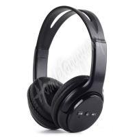 80310BT Bluetooth sluchátka