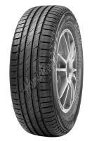Nokian LINE SUV XL 235/65 R 17 108 H TL letní pneu