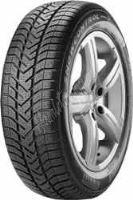 Pirelli Winter 190 Snowcontrol 3 195/65 R15 91T zimní pneu