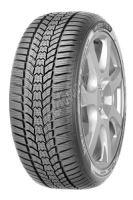 Sava ESKIMO HP 2 FP M+S 3PMSF XL 215/50 R 17 95 V TL zimní pneu