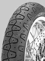 Pirelli Phantom Sportscomp 120/70 ZR17 M/C M/C TL (58W) přední