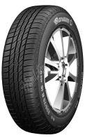 Barum BRAVURIS 4X4 FR XL 255/55 R 18 109 V TL letní pneu