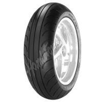 Pirelli Diablo Wet/K328 190/60 R17 M/C NHS TL zadní