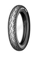 Dunlop D401 T HD REAR 150/80 B 16 77 H TL