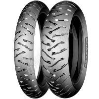 Michelin Anakee 3 110/80 R19 M/C 59H TL/TT přední (DOT 15)