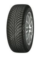 Yokohama BLUEARTH-4S AW21 M+S 3PMSF 235/60 R 18 107 W TL celoroční pneu