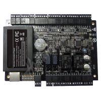 Entry E C3-200 Pro přístupový kontrolér
