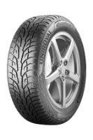 Uniroyal ALLSEASONEXPERT 2 M+S 3PMSF XL 215/55 R 16 97 V TL celoroční pneu