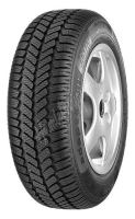 Sava ADAPTO HP MS 195/65 R 15 ADAPTO HP MS 91H celoroční pneu