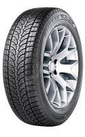 Bridgestone BLIZZAK LM-80 EVO FSL 215/70 R 16 100 T TL zimní pneu