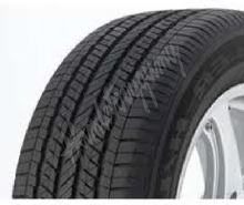 Bridgestone DUELER H/L 400 FSL * RFT XL 255/50 R 19 107 H TL RFT letní pneu