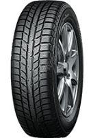 Yokohama W.DRIVE V903 M+S 3PMSF 175/60 R 15 81 T TL zimní pneu