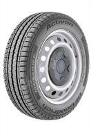 BF Goodrich Activan 215/75 R16C 113R letní pneu