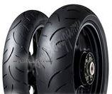 Dunlop Sportmax Qualifier II 130/70 ZR16 M/C (61W) TL přední
