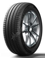 Michelin PRIMACY 4 205/60 R 16 92 V TL letní pneu