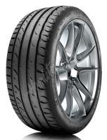 Kormoran ULTRA HIGH PERFOR. XL 215/45 ZR 17 91 W TL letní pneu