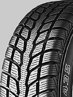 Falken EUROWINTER HS435 M+S 165/80 R 13 83 T TL zimní pneu