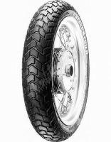 Pirelli MT60 RS W F DOT4015 120/70 ZR17 M/C 58W TL přední