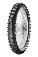 Pirelli Scorpion MX 410 Soft 100/90 -19 M/C 57M TT zadní