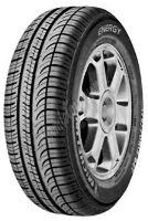 Michelin Energy E3B-1 (DOT 08) 165/60 R14 75T letní pneu (může být staršího data)