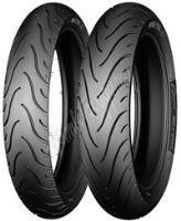 Michelin Pilot Street 100/80 -14 M/C 48P TL/TT přední/zadní