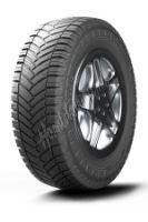 Michelin AGIL. CROSSCLIMATE M+S 3PMSF 215/75 R 16C 116/114 R TL celoroční pneu