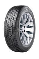 Bridgestone BLIZZAK LM-80 EVO FSL XL 255/55 R 19 111 H TL zimní pneu