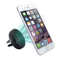 magnetický držák telefonu MH MAG