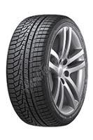 HANKOOK W.I*CEPT EVO2 W320 FR M+S 3PMSF 225/50 R 17 98 V TL zimní pneu