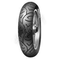 Pirelli Sport Demon 140/70 -15 M/C 69P TL zadní
