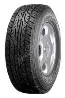 Dunlop GRANDTREK AT3 M+S XL 225/70 R 17 108 S TL letní pneu