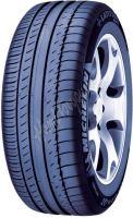 Michelin LATITUDE SPORT AO 255/45 R 20 101 W TL letní pneu (může být staršího data)
