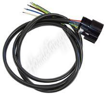 951057 FIAMM připojovací kabeláž k PS10