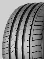 Falken AZENIS FK453CC 235/55 R 18 100 V TL letní pneu