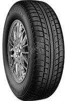 Starmaxx ICEGRIPPER W810 155/80 R 13 79 T TL zimní pneu