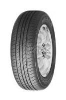 NEXEN CP661 XL 175/65 R 14 86 T TL letní pneu