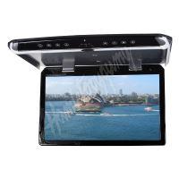 "ds-1850 Stropní LCD monitor 18,5"" / HDMI / RCA / USB / IR / FM"