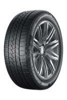 Continental WINT.CONT. TS860 S FR XL 265/35 R 20 99 W TL zimní pneu