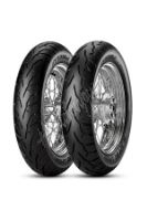 Pirelli Nicht Dragon 140/70 B18 M/C Reinf 73H TL přední