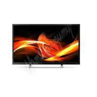 Dahua DHL32-F600 CCTV monitor, FullHD LCD