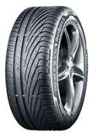 Uniroyal RAINSPORT 3 205/50 R 15 86 V TL letní pneu