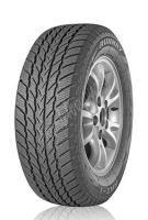 Runway RWT-I 155/65 R14 75T zimní pneu
