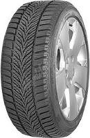 Sava ESKIMO HP 185/65 R15 88H TL zimní pneu