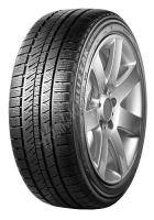 Bridgestone BLIZZAK LM-30 FSL 195/50 R 15 82 T TL zimní pneu