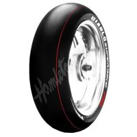 Pirelli Diablo Superbike K328 SC3 NHS RE 180/60 R17 M/C TL