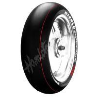 Pirelli Diablo Superbike K401 SC3 NHS RE 200/60 R17 M/C TL