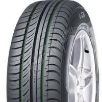 Nokian i3 185/65 R14 86T letní pneu